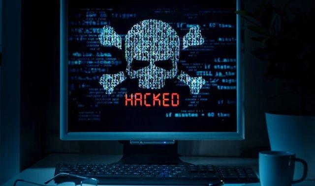 Linkedin verilerini çalan hacker nedenini açıkladı