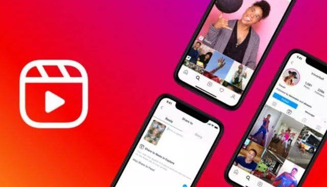 Instagram'dan kullanıcılarını sevindiren güncelleme