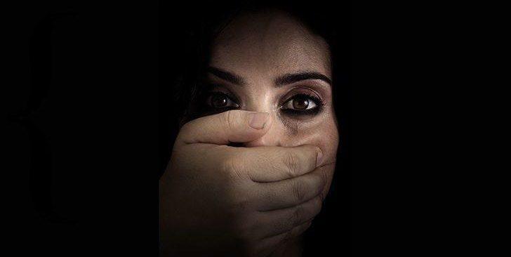 Evlilik içi tecavüz: Kocam önce bir melek gibiydi, sonra bana tecavüz etti