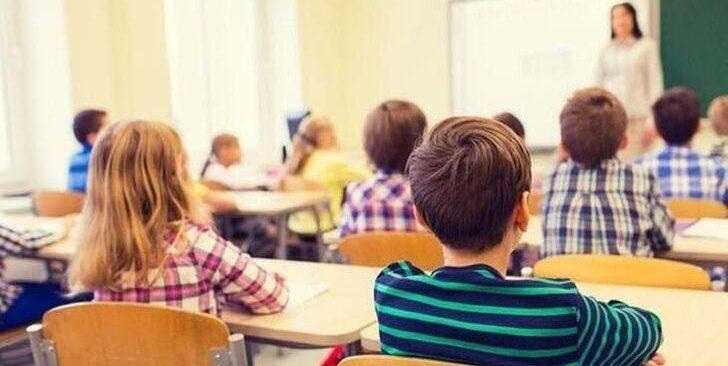 Telafi eğitimi ne zaman başlıyor? 2021 MEB telafi eğitimi başvuru tarihi ne zaman?
