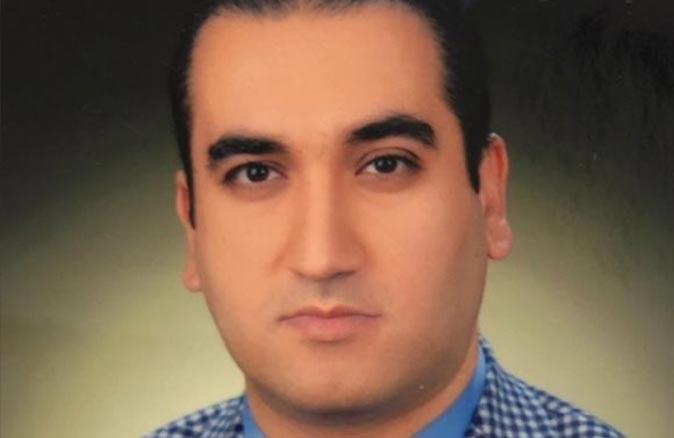 Doktor Mehmet Ragıp Ekmen evinde ölü bulundu