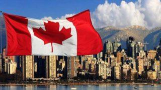 Esen Akkaya, Kanada'da eğitim ve göçmenliği yazdı