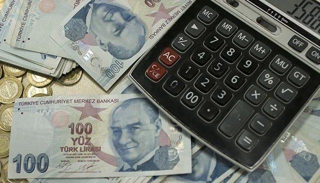 KDV, damga vergisi, muhtasar ve prim hizmet beyannamelerinin verilme ve ödeme süresi uzatıldı