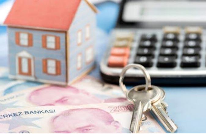 Temmuz ayı kira artış oranı belli oldu!
