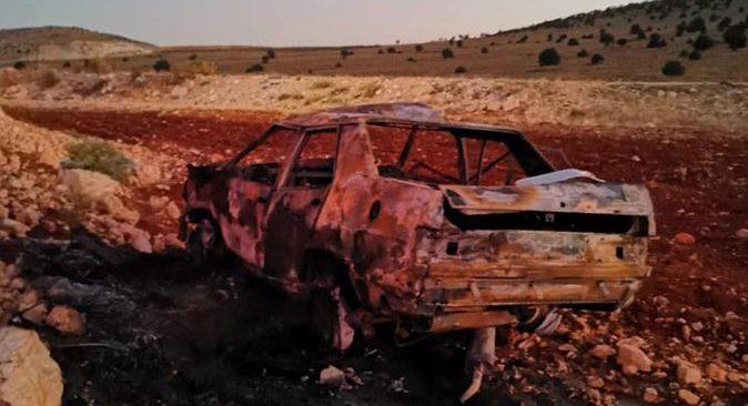 Antalya'daki kazada Kadir Özdemir hayatını kaybetti
