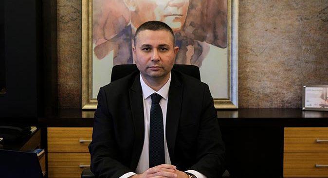 MMO Antalya Şube Başkanı Prof. Dr. İbrahim Atmaca: Araç bakımlarınızı mutlaka yaptırın