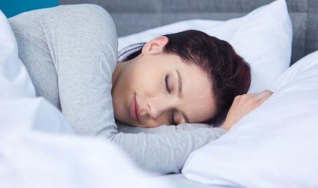 Kaç saat değil hangi saat aralığında uyuduğunuz önemli