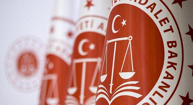 Tüzel kişi bilirkişilik uygulaması Ankara'dan sonra İstanbul ve Antalya'da da uygulanacak