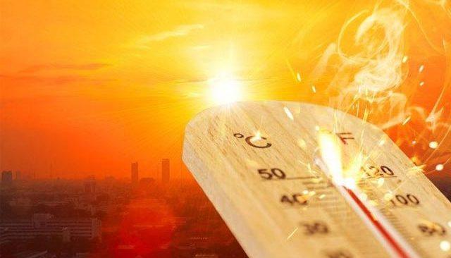 16 Temmuz Cuma Antalya'da hava durumu! Uzmanlar uyardı: Aman dikkat...