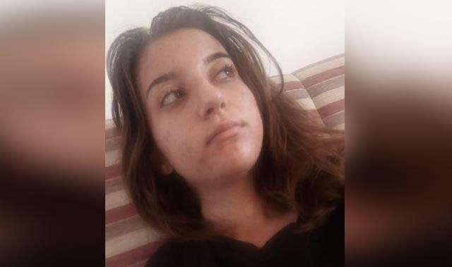 Antalya'da 9 gündür kayıptı! Genç kız geri döndü...