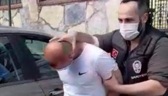 Antalya'da doktorların kabusu olmuştu! Yakalandı