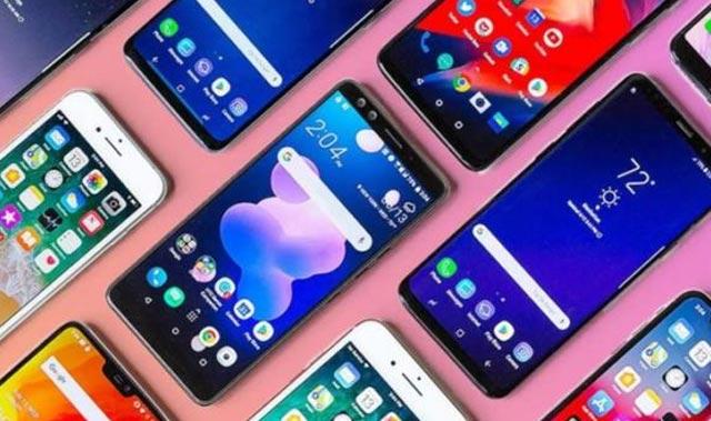 Xiaomi, akıllı telefon üretiminde Apple'ı solladı! Dünyada 2. sıraya yükseldi