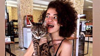 Azra Gülendam Haytaoğlu'ndan üç gündür haber alınamıyor