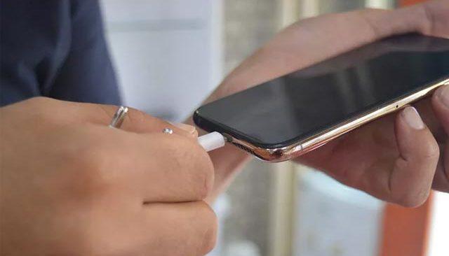 Telefonlarda bu uyarıya dikkat! Bataryanın ömrünü azaltabilirsiniz