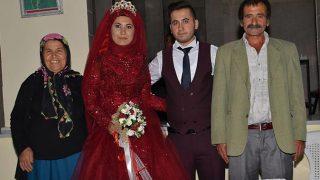 Osman ve Şehri Kardaş çiftinin cansız bedenlerini çocukları buldu