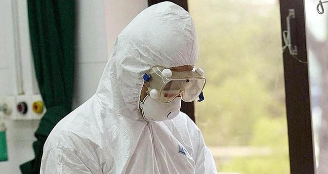 9 Temmuz Cuma Türkiye'nin Koronavirüs Tablosu açıklandı
