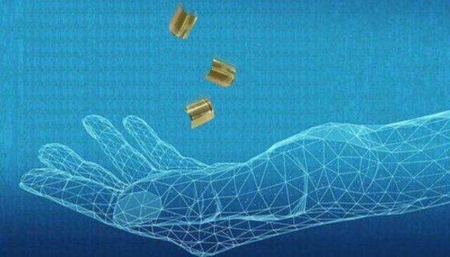 ARM'nin PlasticARM çipi devrim yaratacak