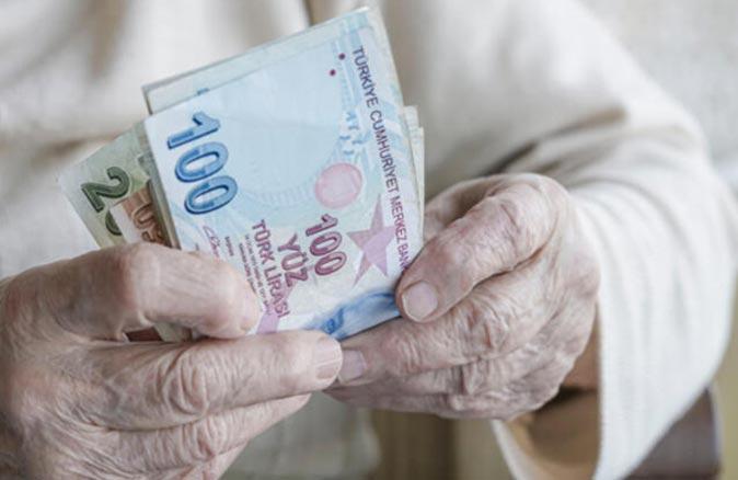 Emeklilerin Kurban Bayramı ikramiyeleri ne zaman yatacak? Bakan Vedat Bilgin açıkladı
