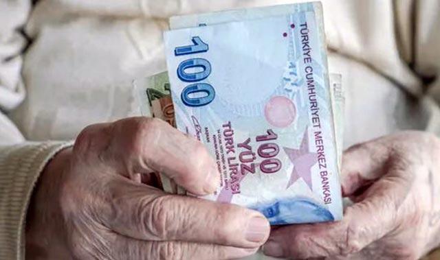 Milyonlarca emekli için büyük gün yarın! Çifte bayram yaşayacaklar