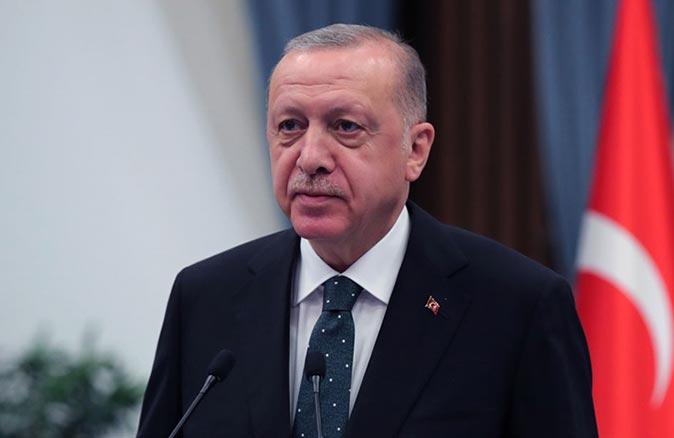 SON DAKİKA! Cumhurbaşkanı Erdoğan yangın bölgelerine gidecek