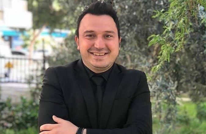 Antalya'da kavgayı ayırmak isteyen Eşref Demircan canından oldu
