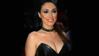 Fox TV, Sofrada programının sunucusu Zuhal Topal ile yollarını ayırdı