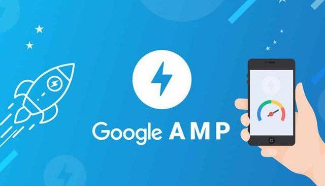 Google, AMP devri için bitiş sinyalleri veriyor