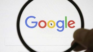 Google'dan flaş karar! Aşı zorunluluğu getirilecek