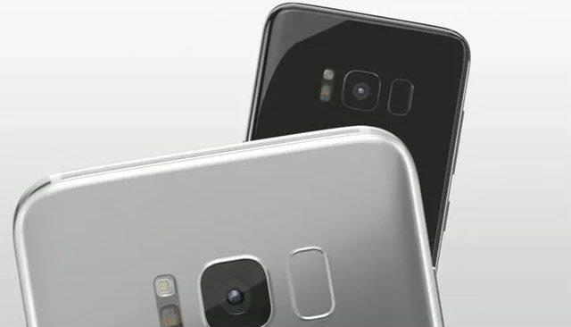 Samsung, 4 yıl önce çıkan telefona güncelleme yayınladı!