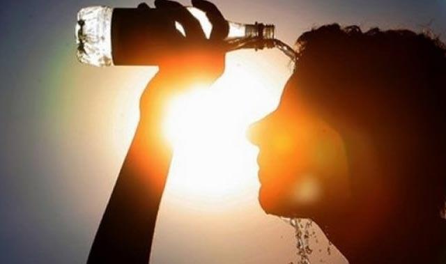 15 Temmuz Perşembe Antalya'da hava durumu! Sıcaklık düne göre artacak