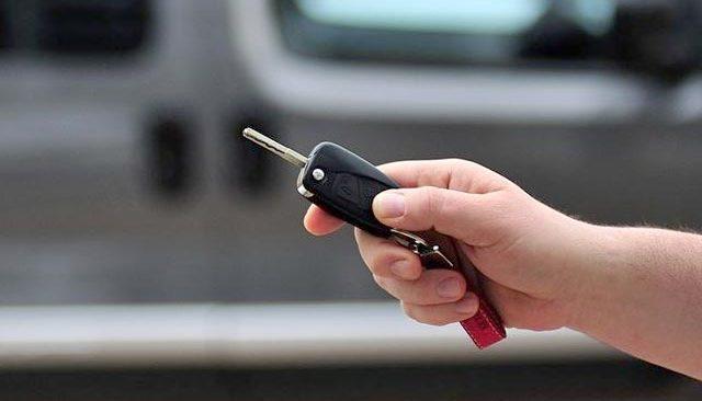 2.el otomobil pazarında 'bayram hareketliliği' bekleniyor