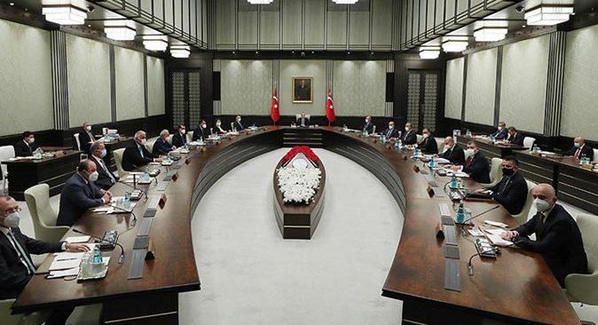Kurban bayramı tatili kaç gün olacak? Cumhurbaşkanı Erdoğan açıklayacak