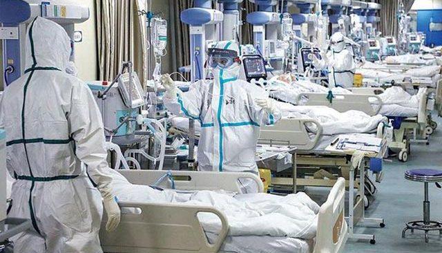 18 Temmuz Pazar Türkiye'nin Koronavirüs Tablosu açıklandı