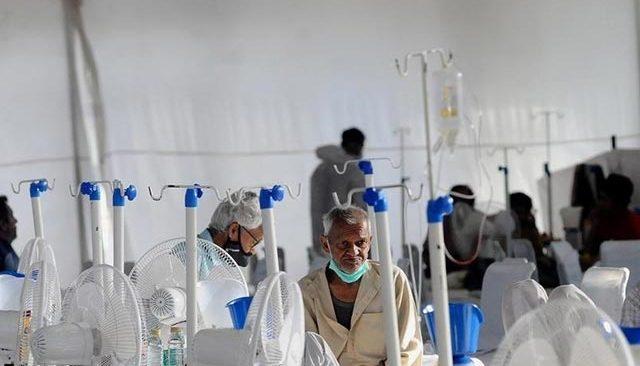 23 Temmuz Cuma Türkiye'nin Koronavirüs Tablosu açıklandı