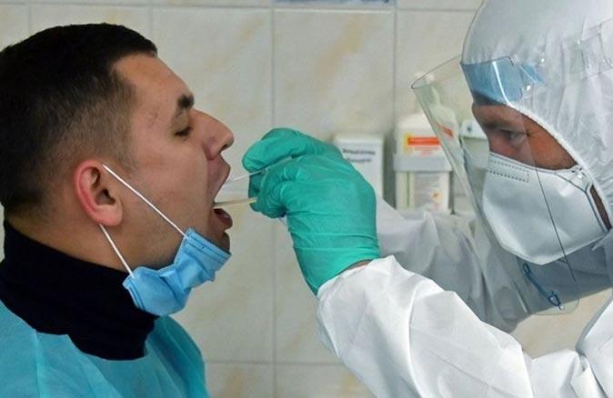 Son dakika.... Sağlık Bakanlığı 21 Temmuz koronavirüs vaka sayılarını açıkladı