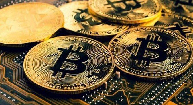 Bursa'da kripto para vurgunu iddiası!