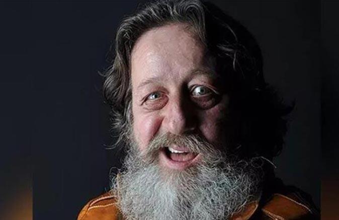 Tiyatro oyuncusu Levent Aykul evinde ölü bulundu