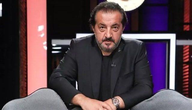 Mehmet Yalçınkaya MasterChef'ten ayrılacak mı? Sosyal medya sallandı