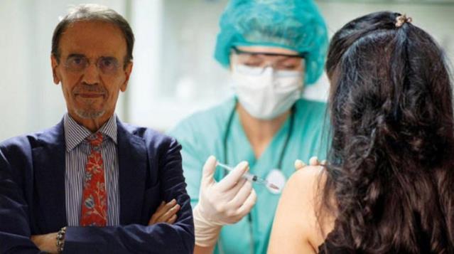 Prof. Dr.Mehmet Ceyhan sonunda halka isyan etti!