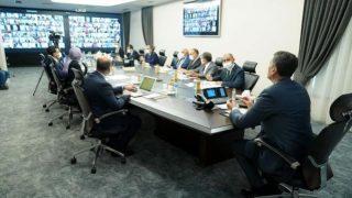 Okullar 6 Eylül'de açılıyor mı? Milli Eğitim Bakanı'ndan dikkat çeken toplantı