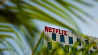 Netflix'ten aşı zorunluluğu