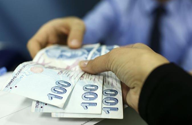 Vergi, prim ve hizmet beyannamelerinin verilme sürelerinin son ödeme tarihi değişti