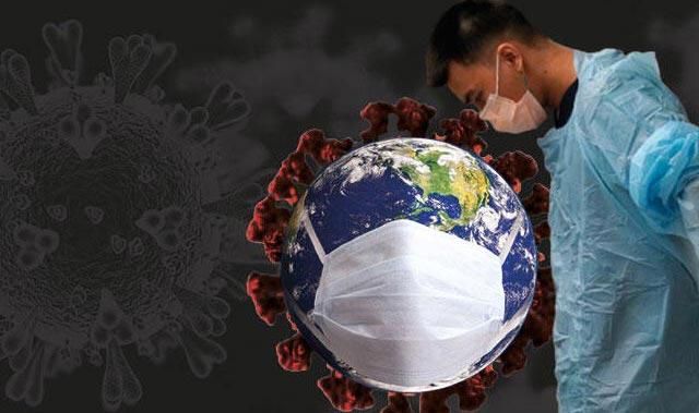 11 Temmuz Pazar Türkiye'nin Koronavirüs Tablosu açıklandı