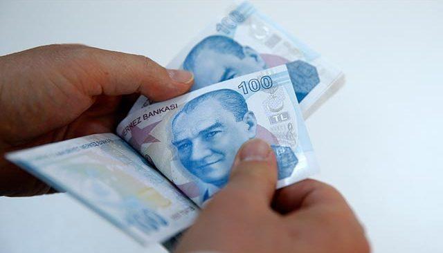 Kamu işçisinin zam pazarlığında enflasyon rakamı bekleniyor