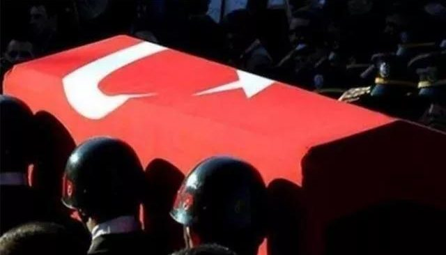 Son Dakika! MSB: Pençe Harekatı bölgesinde çıkan çatışmada 2 asker şehit oldu