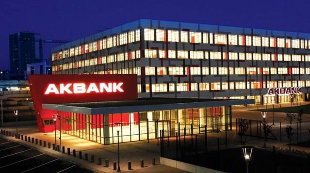 Son Dakika! 2 gündür işlem yapılamayan Akbank'tan yeni açıklama!