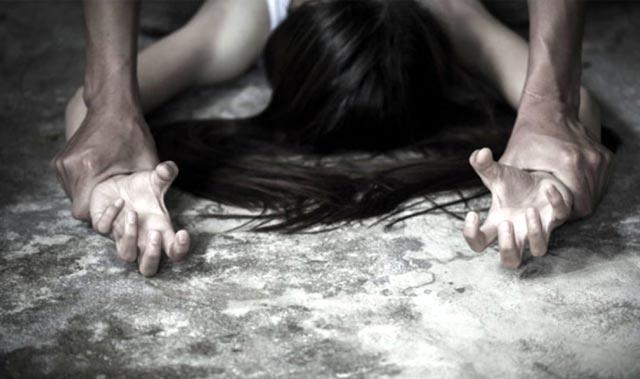 Sosyal medyayı ayağa kaldıran tecavüz iddiası! Anlattıkları kan dondurdu