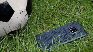 Zorlu koşulların telefonu Nokia XR20 tanıtıldı!