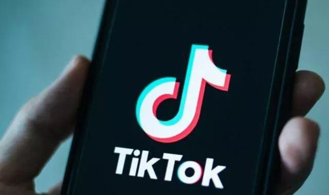 TikTok yeni bir özelliğe geçiyor