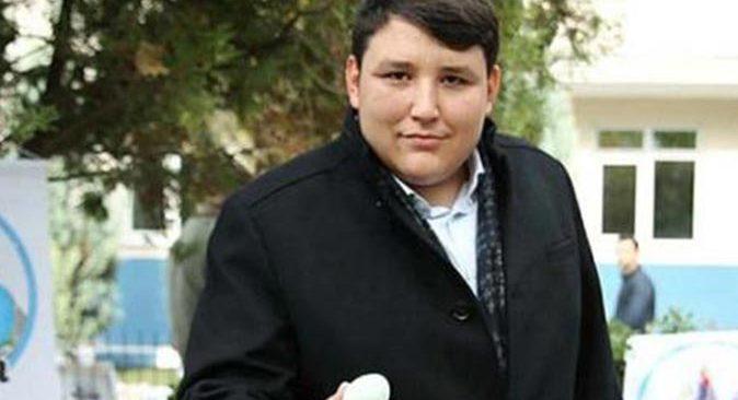 'Tosuncuk' lakabıyla tanınan Çiftlik Bank kurucusu Mehmet Aydın'ın ilk ifadesi ortaya çıktı